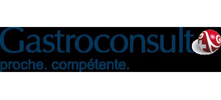 logo-gastroconsult-fr@2x