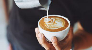 coffee-2589759_1920